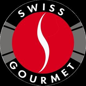 SWISS GOURMET